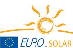 Euro-Solar