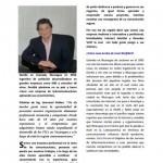 Perfil Empresarial Ing. Geovanni Robles_Página_1