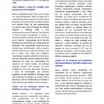 Perfil Empresarial Ing. Geovanni Robles_Página_2