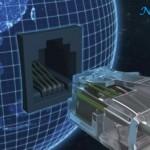 Día-de-las-Telecomunicaciones