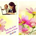 Nica Net dia de las madres