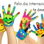 dia-internacional-del-niño-